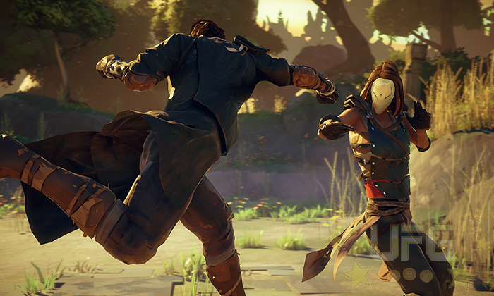 absolver-screen-3