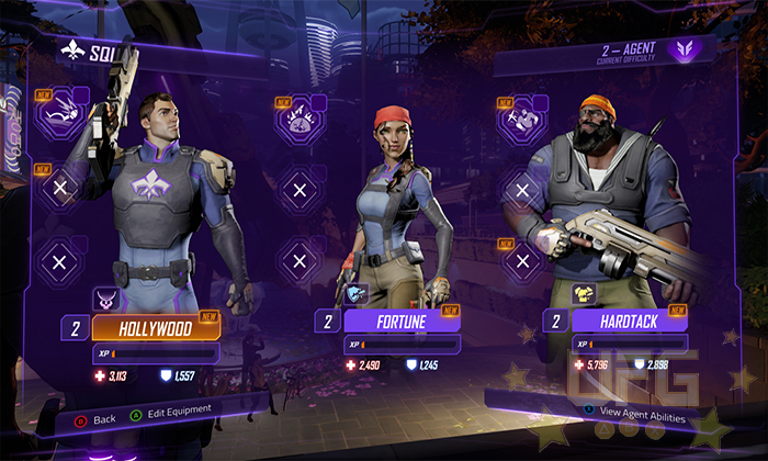 agents-of-mayhem-review-screen-4