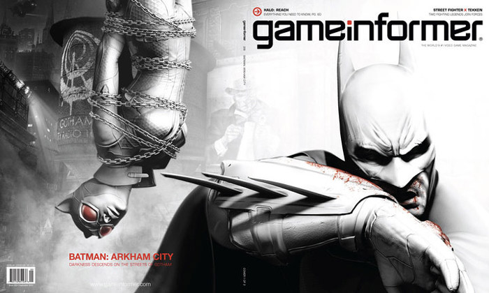 bat-gameinformer