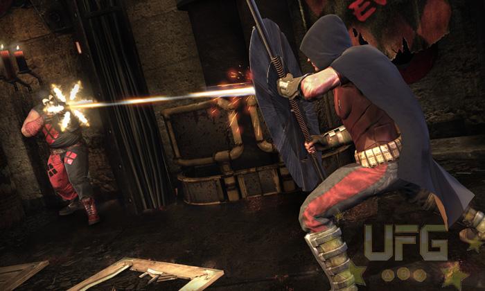 batman-ac-goty-edition-screen-2