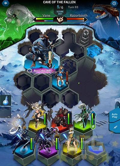 battle-breakers-screen-2