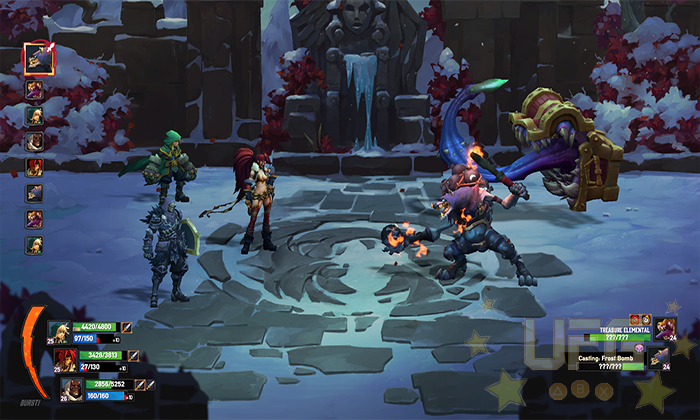 battle-chasers-screen-3