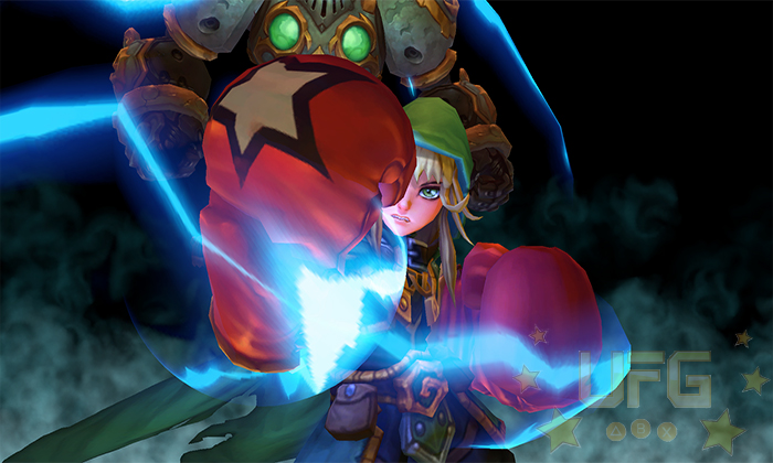 battle-chasers-screen-4