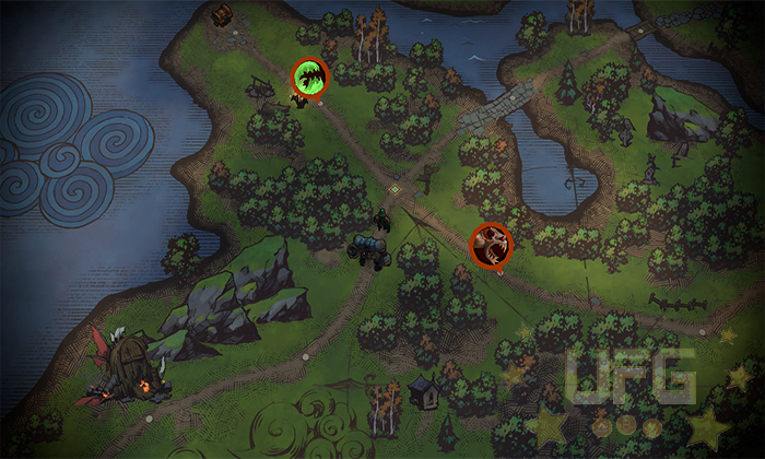 battle-chasers-screen-5