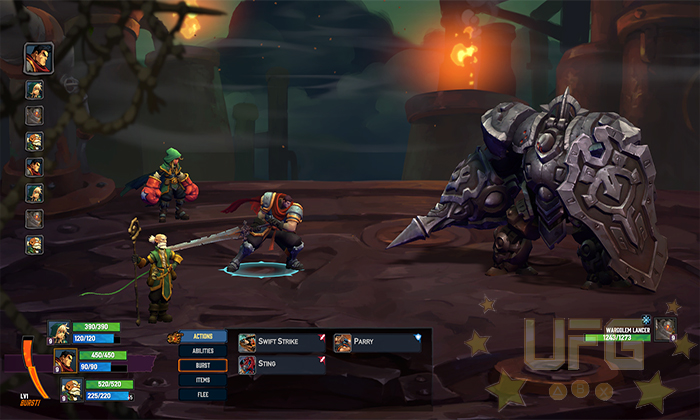battle-chasers-screen-6