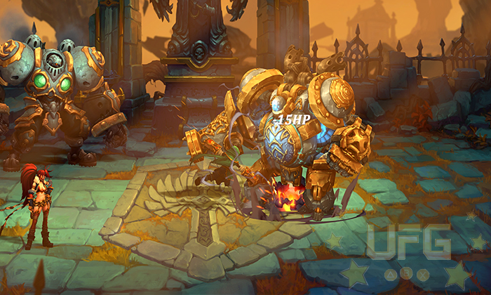 battle-chasers-screen