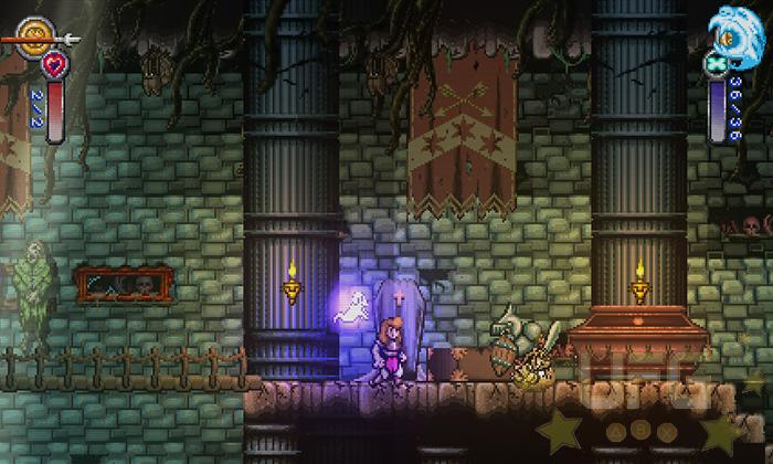battle-princess-madelyn-screen