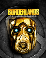 borderlands-the-handsome-collection-art