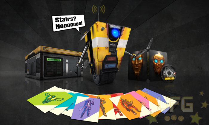 borderlands-the-handsome-collection-collectors-screen
