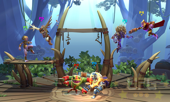 brawlout-screen-2