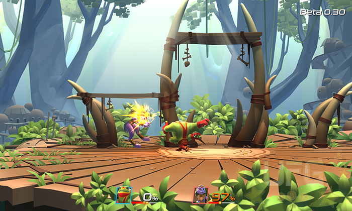 brawlout-screen