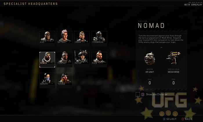 call-of-duty-black-ops-4-screen-2