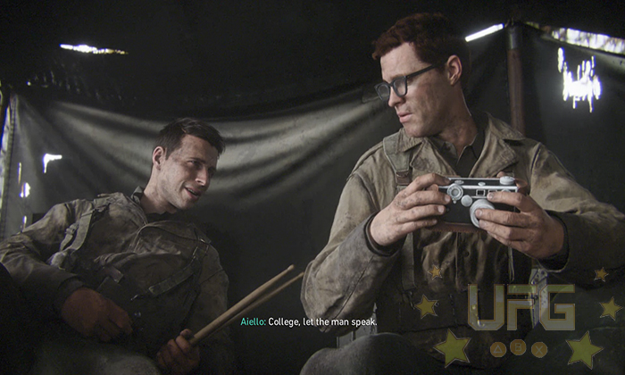 call-of-duty-wwii-screen-4