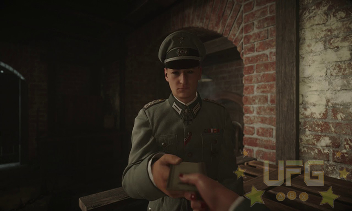 call-of-duty-wwii-screen-5
