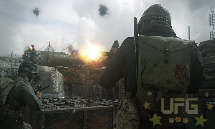 call-of-duty-wwii-screen-6