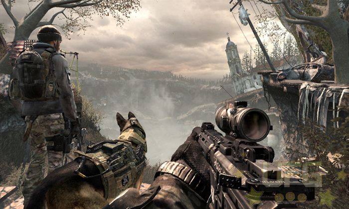 cod-ghosts-screen-2