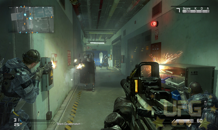cod-ghosts-screen-3