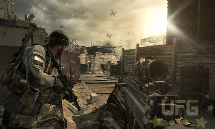 cod-ghosts-screen