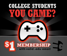 college-ad--1-membership