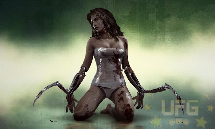 cyberpunk-2077-concept