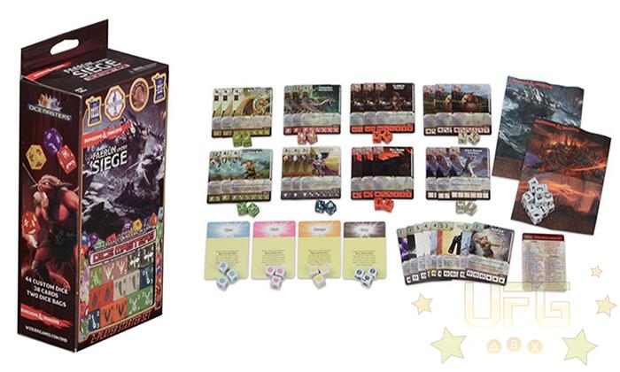 d-d-dice-masters-faerun-under-siege-screen