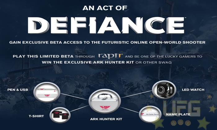 defiance-raptr-screen