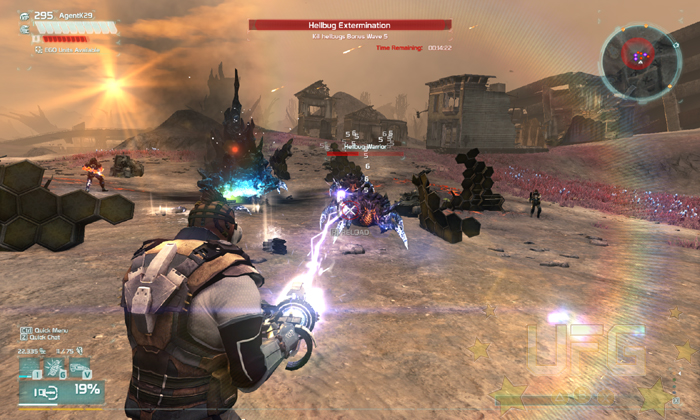 defiance-review-screen-7
