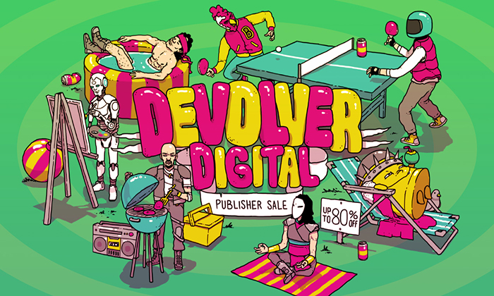 devolver-digital-playstation-publisher-sale
