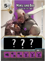 dice-masters-battle-for-faerun-card-screen