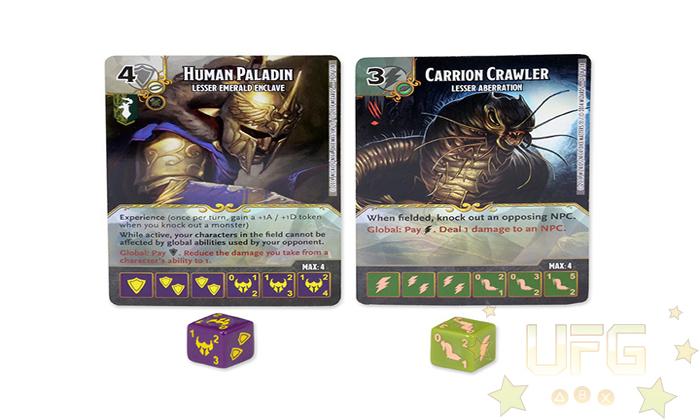 dice-masters-battle-for-faerun-screen