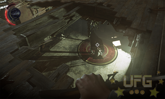 dishonored-2-review-screen-3