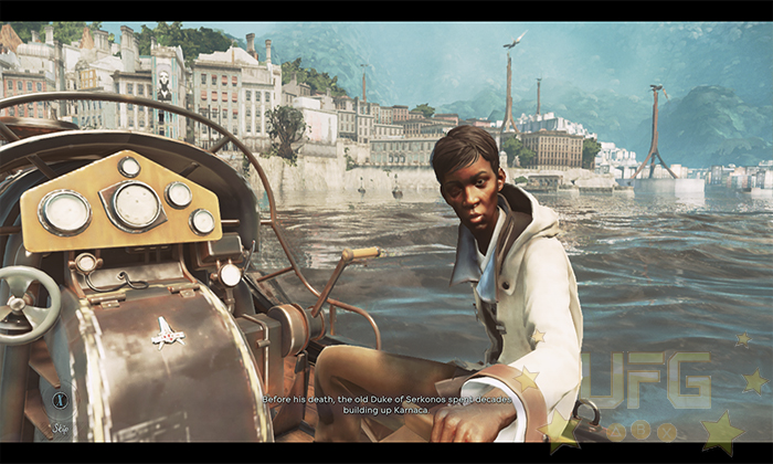 dishonored-2-review-screen-4