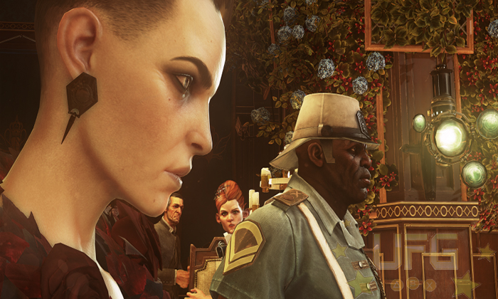 dishonored-2-review-screen
