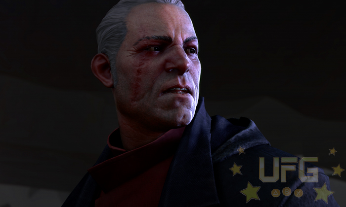 dishonored-death-of-the-outsider-screen