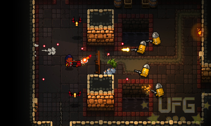 enter-the-gungeon-screen