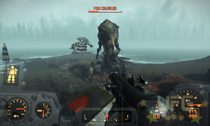 fallout-4-far-harbor-screen-4