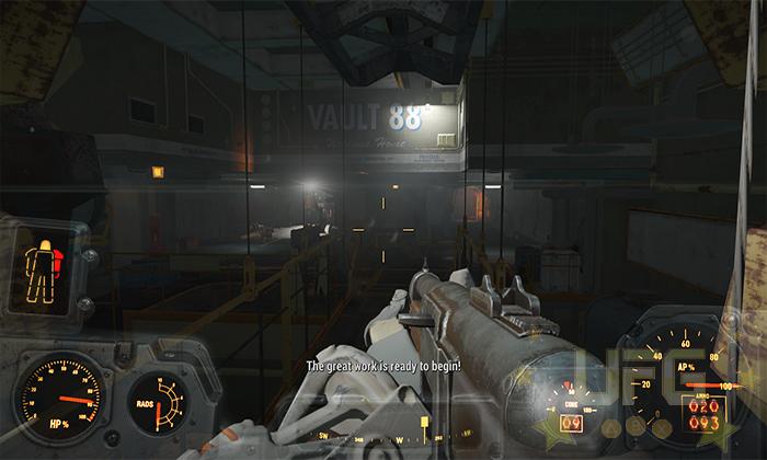 fallout-4-vault-tec-screen-2