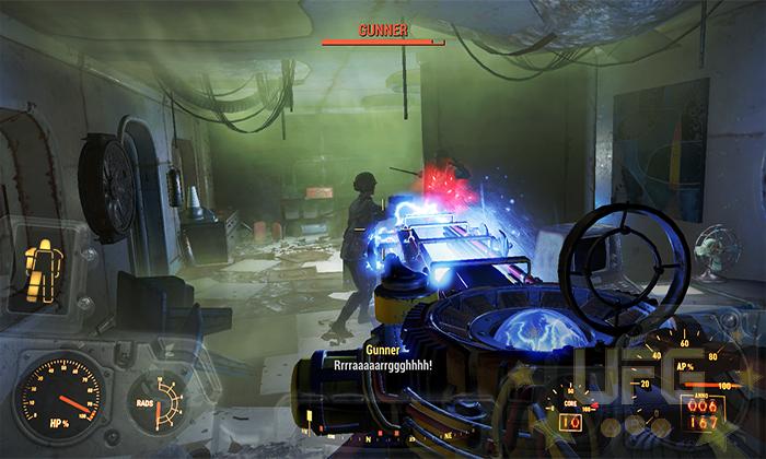 fallout-4-vault-tec-screen