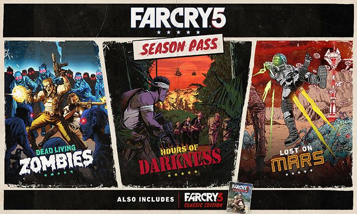 far-cry-5-season-pass-art