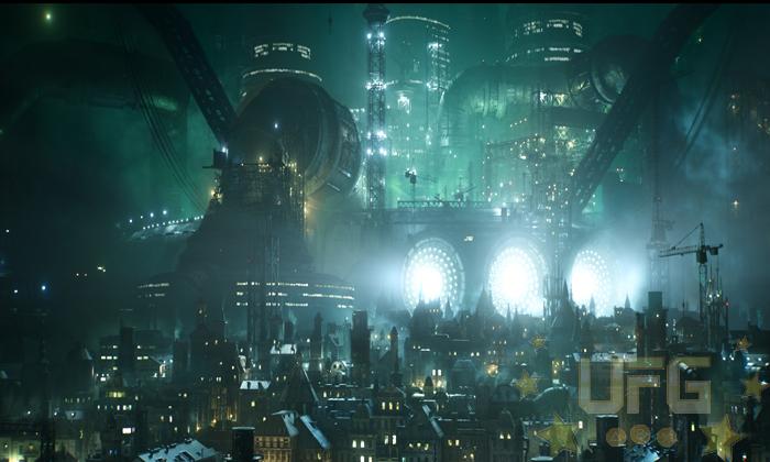 final-fantasy-vii-remake-screen