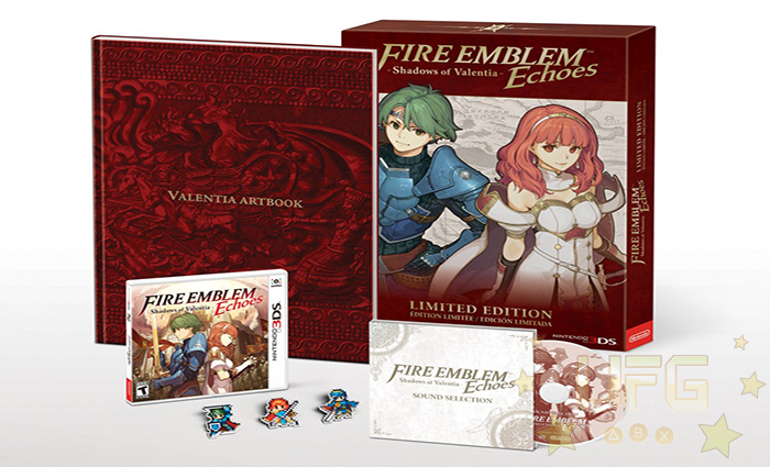 fire-emblem-echoes-limited-edition-art