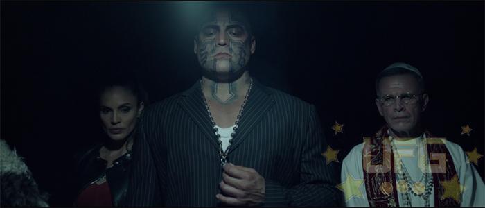 ghost-recon-wildlands-prequel-screen-2