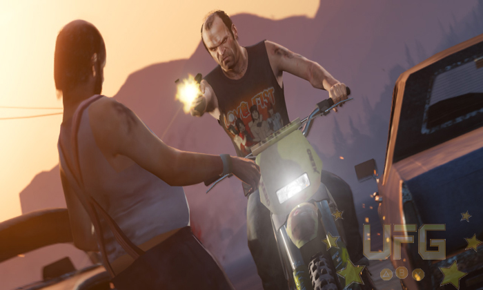gta-v-review-screen-2