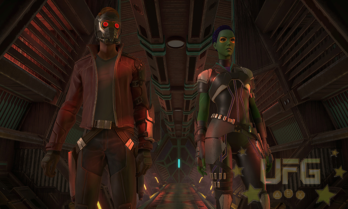 guardians-of-the-galaxy-ep-1-screen-2