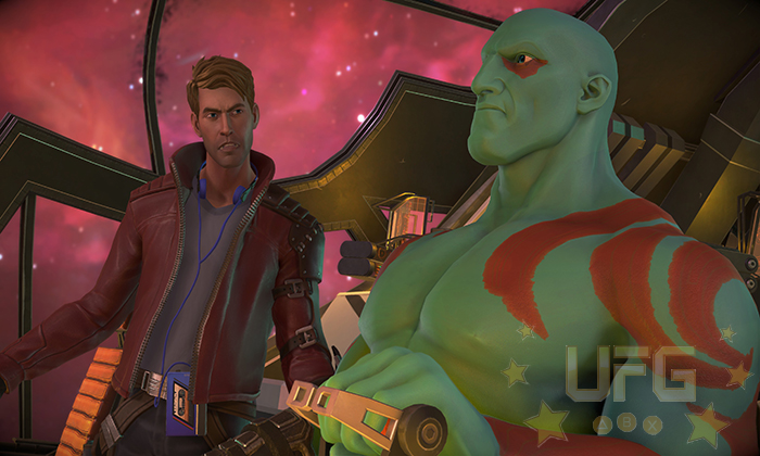 guardians-of-the-galaxy-ep-1-screen