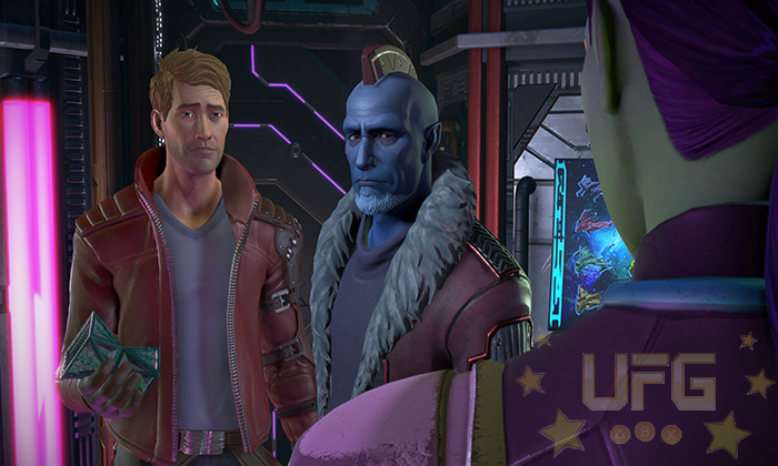guardians-of-the-galaxy-ep-2-screen-2