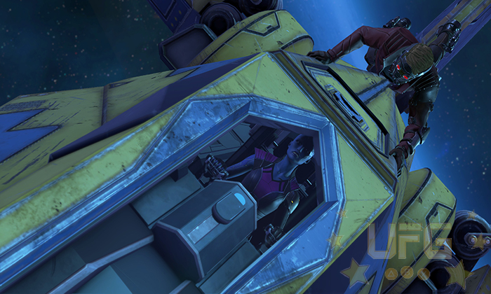 guardians-of-the-galaxy-ep-2-screen