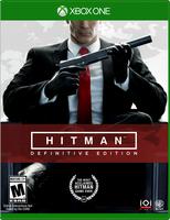 hitman-definitive-box-