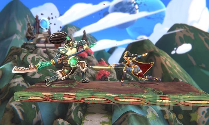 icons-combat-arena-screen-2