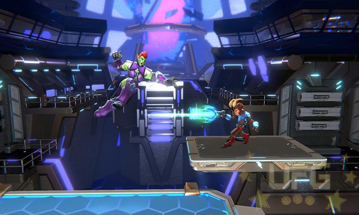 icons-combat-arena-screen-3
